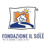 Fondazione il Sole Onlus
